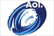 AOL: acquires ad technology platform Pictela