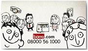 Borro.com