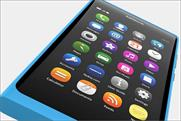 Nokia N9: mobile phone's UK launch is still unconfirmed