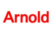 Arnold: Havas company makes cut backs