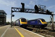 First Great Western: integrated campaign to break next month