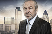 The Apprentice: Sir Alan Sugar will return next year