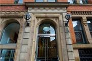MediaVest Manchester: wins Page & Moy account
