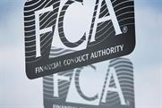 FCA: regulator accuses insurance firms of lacking transparency on pricing