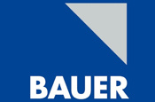 Bauer: promotes Carvosso