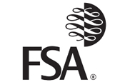 FSA: cracking down