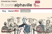 FT: alphaville site