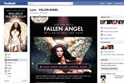 History of advertising: No 146: Facebook ads