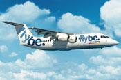 Flybe: price claim 'misleading'