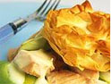 Food: government criticises food companies