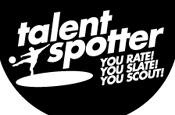 Football Talent Spotter: new Haymarket site
