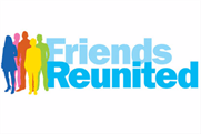 Friends Reunited: closed after 16 years