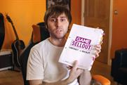 Game's festive campaign builds on YouTube heritage