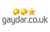 Gaydar: Six Weeks to Summer fitness campaign