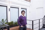 VCCP hires MullenLowe Profero's head of planning