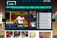 Goal.com: owner Perform hires Martyn Jones