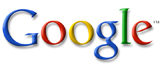 Google UK MD answers your questions