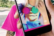 Why T-Mobile is teaming up with Gorillaz to tear down the walls between the virtual world and reality