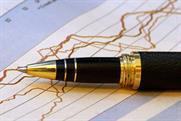 Course Deconstruct: Marketing masterclasses