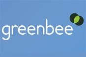 Greenbee: appoints Jones