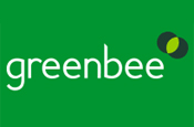 Greenbee: flagging up travel