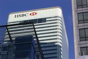 HSBC pre-tax profits plunge 62%