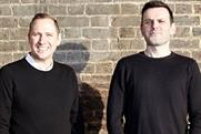 Havas names creative chiefs