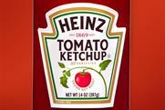 Heinz: ketchup will no longer be served in McDonald's restaurants