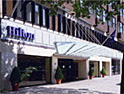 Hilton: using LIDA for online boost