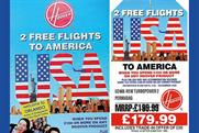 History of advertising: No 141: Hoover's free-flights voucher