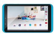 Tesco: retailer's Hudl2 tablet is bigger, faster and pricier than its predecessor