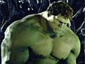 'Hulk': Sci-Fi gaming link