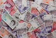 ISBA expresses 'concern' after cash reserves fall
