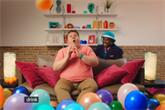 ITV launches ad-free subscription service for ITV Hub
