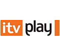 ITV Play: launching today on Freeview