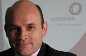 Galceran: CEO for Latin America