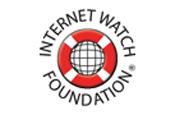 IWF: News International joins