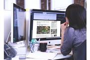 Job description Media sales executive – Executive Editor Job Description
