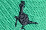 Jack Wills: takes steps to protect pheasant logo