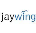 Jaywing: launching Smartdecisions