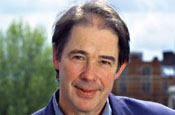 Porritt: will discuss the issue of environmentally friendly business and industry