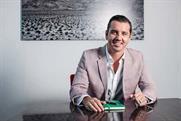 Fast track your digital career in Dubai