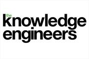 The Knowledge Engineers: launches global survey
