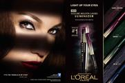 L'Oréal: Maxus will work on L'Oréal's media planning and buying from January