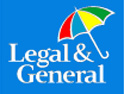 Legal & General: matchmaker review