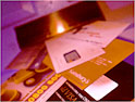 Postal Users Group champions direct mail and data sectors