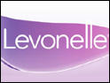 Levonelle: ad found to be offensive