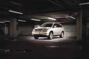 Lexus: Kitcatt Nohr wins account