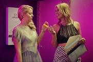 Towie stars talk tampons in first Lil-lets TV campaign in seven years