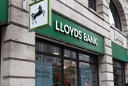 Lloyds: around 150 branches to be closed as 9,000 job cuts announced in 'digitisation' plans